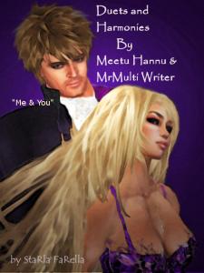 mic-meetu-watercolor_edited-1me&you